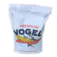 Зерно кукурузы попкорн, Vogel Premium