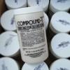 """Антипригарная добавка для попкорна, """"Compound S"""", Gold Medal, США"""