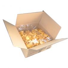 Кукурузные чипсы Начос (Nachos)