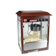 Аппарат попкорн, PM-804, 8 Oz, PopCorn Machine, Китай