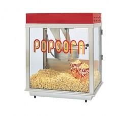 Аппарат попкорн Econo Pop 14 Oz, 2121EX, Gold Medal, США