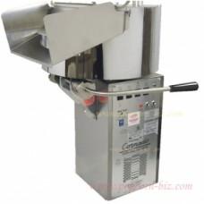 Оборудование для попкорна Cornado, 2149ex, 36oz, Gold Medal, США
