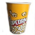 Стаканы для попкорна, Popcorn Bucket, V32,