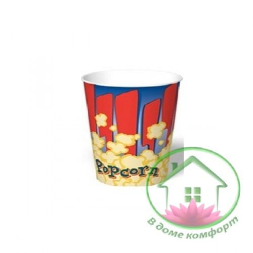 Бумажная посуда для детских праздников краснодар