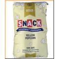 Зерно кукурузы попкорн, Snack Crops, Аргентина