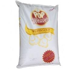 Зерно кукурузы для попкорна, Weaver Gold, США