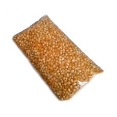 Зерно кукурузы для попкорна, 1 кг